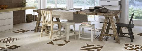 ceramic tile collection eurowest surfaces
