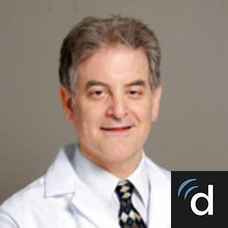 DMC Sinai Grace Hospital Physician Directory Detroit MI