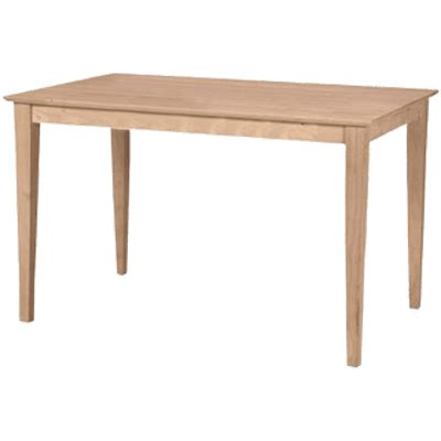 wooden table transparent png stickpng