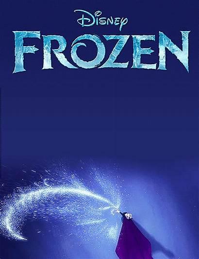 Frozen Elsa Poster Disney Anna Posters Happy