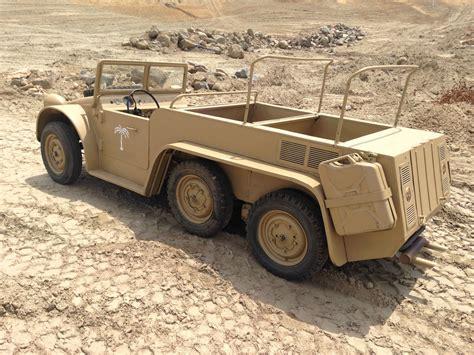 vw kubelwagen for sale kubelwagen replica for sale related keywords kubelwagen