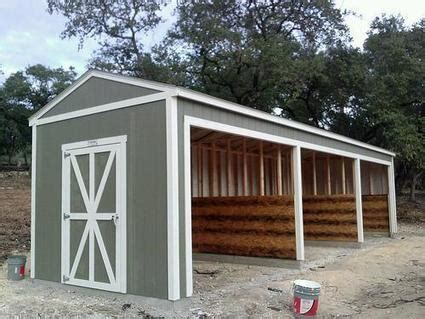 shed plans with a loft tuff shed in hutchins tx