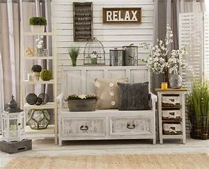 Fixer Upper Deko : love joanna gaines fixer upper style get the look yourself using rustic wood wall art ~ Frokenaadalensverden.com Haus und Dekorationen