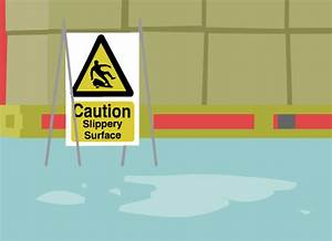Definition Of Hazardous Manual Handling
