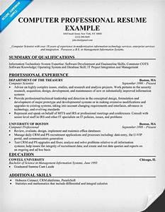 computer skills resume sample best professional resumes With computer skills resume example