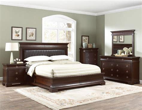 discount king bedroom sets king bedroom sets