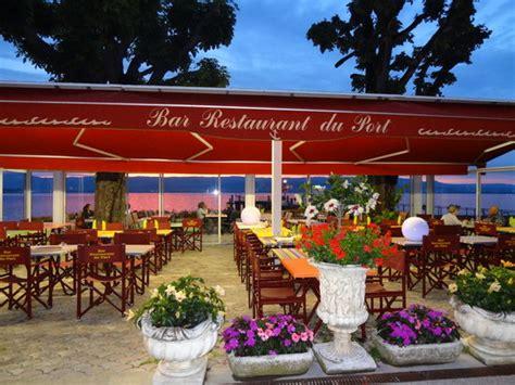 restaurant du port s 233 chex photo de restaurant du port