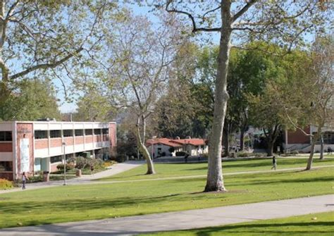 cal poly pomona colors colors california state polytechnic