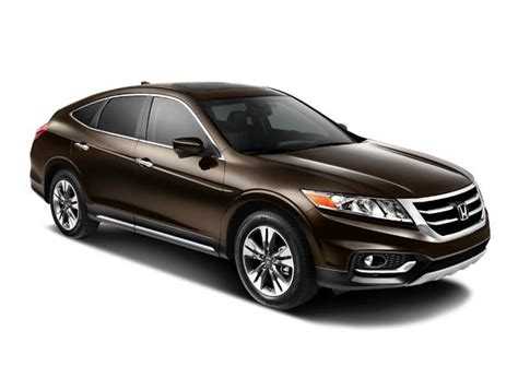 List Of Crossover Suvs by Most Reliable Suvs And Crossovers List Released By J D