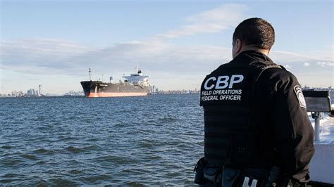 Port Of Miami Security by Staying Out Of Trouble With Customs And Border Protection