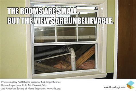funny fail  rooms  small