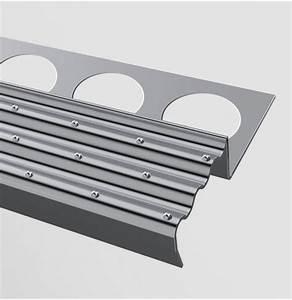 nez de marche exterieur inox 28 images carrelage With carrelage adhesif salle de bain avec ecran led grand format