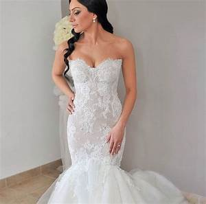 14 best images about leah da gloria wedding dresses on With leah da gloria wedding dress