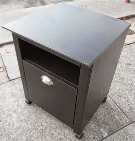 uhuru furniture collectibles sold black uhuru furniture collectibles sold black nightstand 25