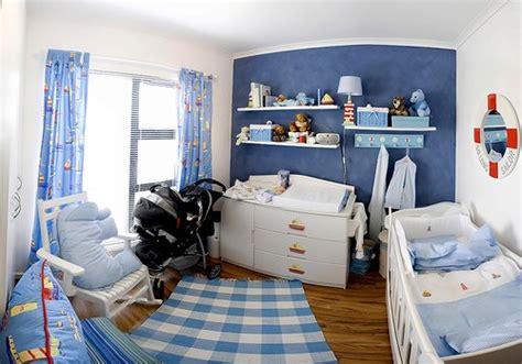 Babyzimmer Für Jungs by Baby Kinderzimmer Einrichten Tipps F 252 R Junge Eltern