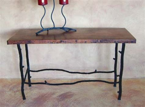 extra long console table ideas  pinterest long livingroom rustic game table