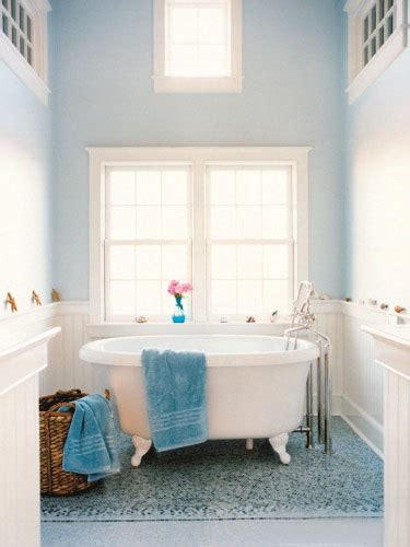8 easy tricks to make a room appear larger fab you bliss