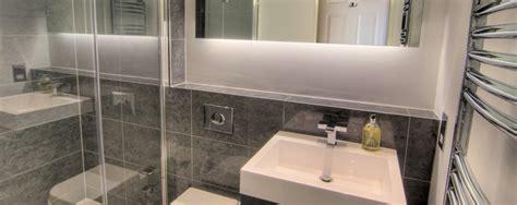 bathroom clifton bristol cut