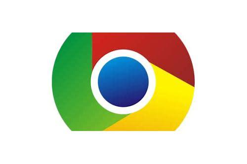navegador linux baixar torch gratis para pc