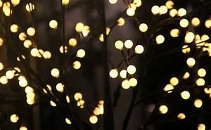 Guirlande De Photo : comment fabriquer une guirlande lumineuse le tuto ~ Teatrodelosmanantiales.com Idées de Décoration