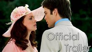 The Princess Diaries 2 Royal Engagement 2004 Official
