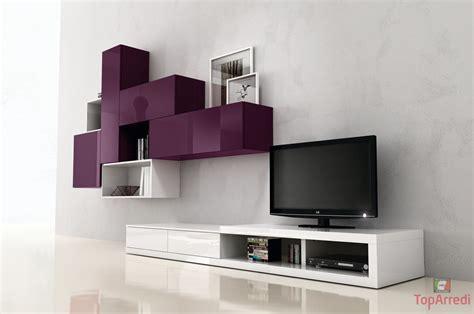 lade moderne per soggiorno soggiorno moderno saul