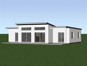 Garage Mit Pultdach : elegance 122 w ~ Michelbontemps.com Haus und Dekorationen