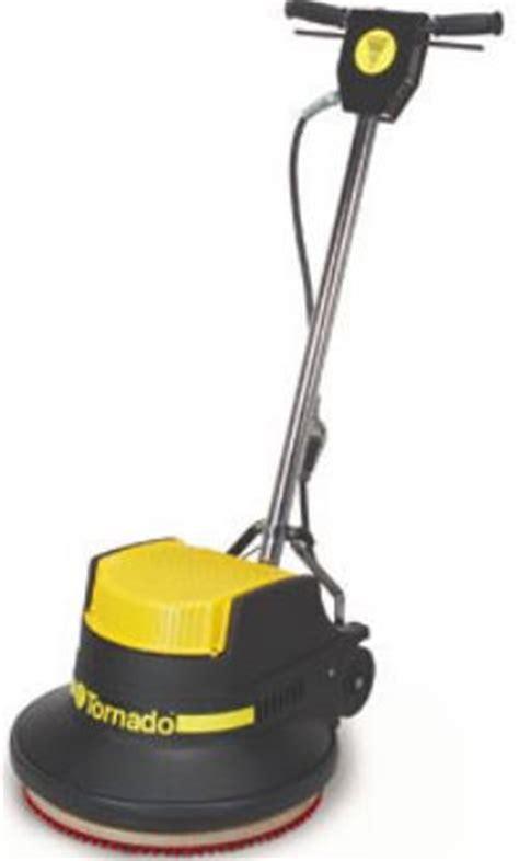tornado floor scrubber pads pioneer supply company buffer floor polisher tornado