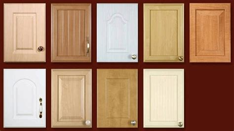 cabinet refacing cost lowes kitchen door refacing home design