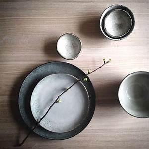 Broste Copenhagen Nordic Sand : broste nordic sand ontbijtbord ~ Watch28wear.com Haus und Dekorationen