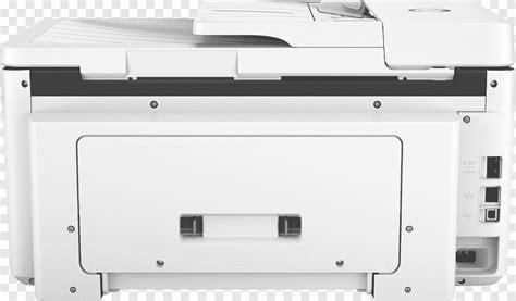123 hp officejet pro 7720 driver download for window. Download Drivers Hp Officejet 7720 Pro / Hp Officejet Pro 7720 Drivers Manual Scanner Setup ...