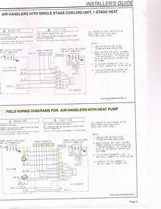 Electrical Receptacle Wiring Diagram