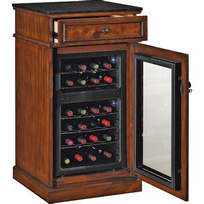 Tresanti Wine Cabinet With 24 Bottle Cooler by Cheap Tresanti Wine Cabinet Cooler Model