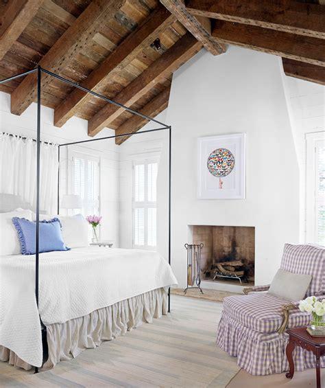 wood beam ceiling designs kitchen traditional  walnut