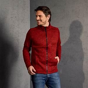 Veste En Laine Homme : veste en laine c hommes ~ Carolinahurricanesstore.com Idées de Décoration