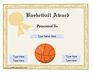 Best 25 ideas about award certificate templates free find what free award certificate templates yelopaper Images