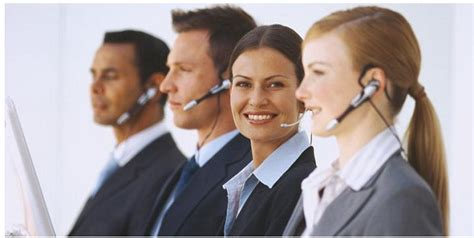 Outbound Call Centre Can Prove To Be A Boon For Your