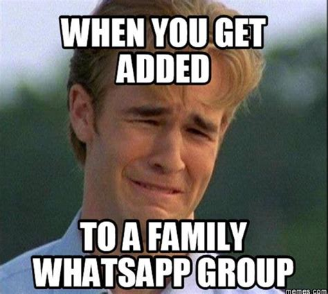 Meme Group - whatsapp group meme informative pinterest meme and humor