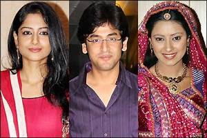 Jagya to break ties with Gauri and get back to Anandi in ...