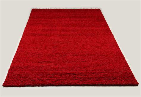 image de tapis tapis shaggy de salon vasco 4