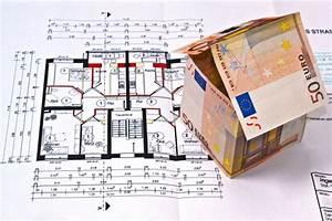 Haus Umbauen Planen : haus bauen und umbauen auf die richtige planung kommt es ~ Articles-book.com Haus und Dekorationen