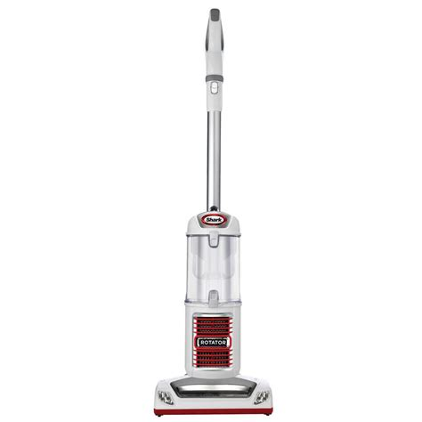 shark rotator slim light lift away vacuum cleaner shark rotator slim light lift away vacuum cleaner nv341