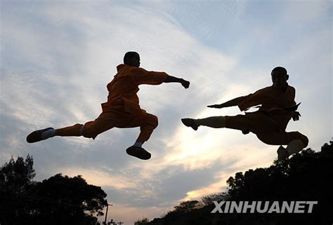reise germanchinaorgcn chinas kungfu fuer eine tv