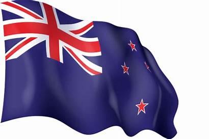 Zealand Flag Graphic Creative Ingofonts