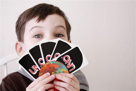 Kids Can Hold'em Card Wheel