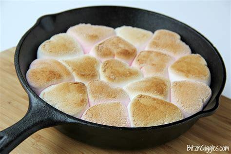 oven smores oven s mores recipe dishmaps