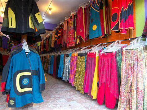 average living cost  kathmandu nepal mero kalam