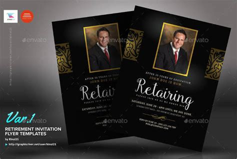 invitation flyer designs word psd ai pages