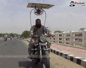 15 Photos Of Ultimate Jugaad That will Make You Teary With ...