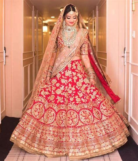 fashion designers  stalk  instagram  bridal